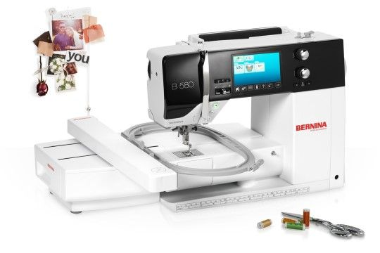 Best 25 Bernina 580 Ideas On Pinterest Sewing Machine
