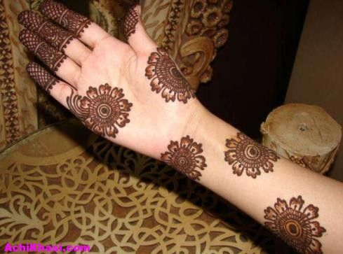Quotes On Mehndi Google Search Heena Desings Mehndi