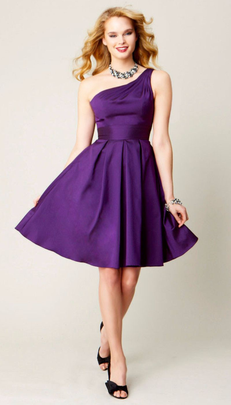 Lilac dress for wedding  In Stock Paige  Products  Pinterest  Products