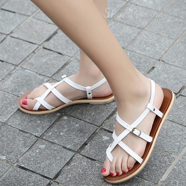 http://s.shoespie.com/images/product/11/11399/11399553_1.jpg