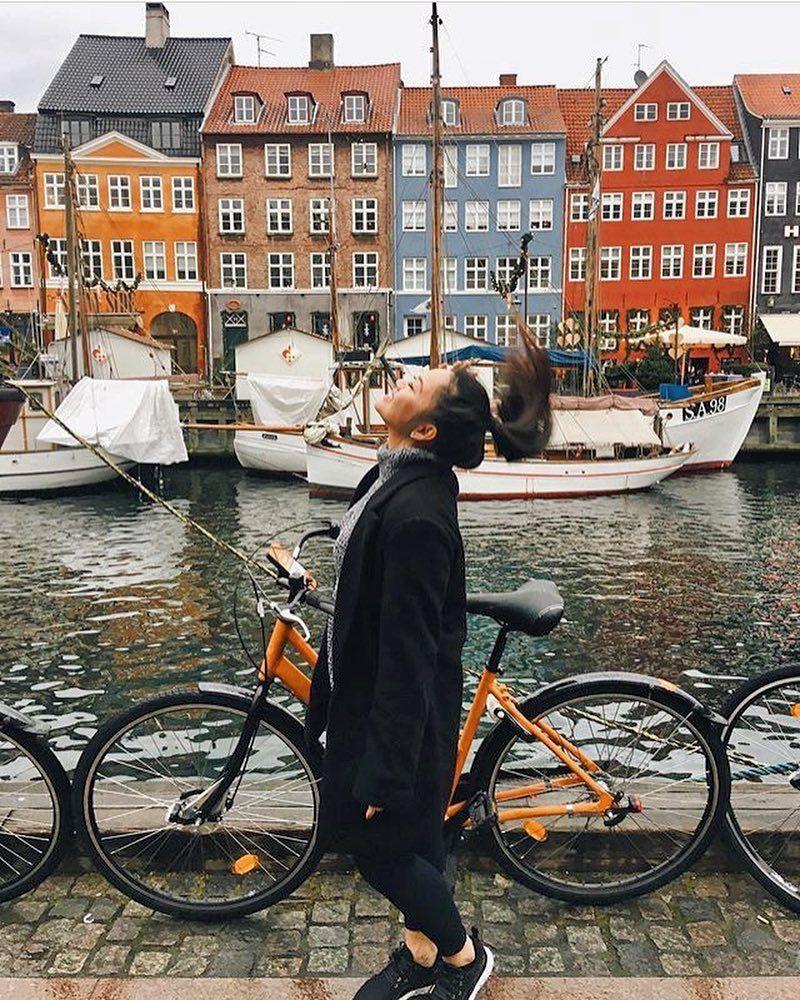 6 consejos de expertos que harán que su viaje a Copenhague sea inolvidable Vienés