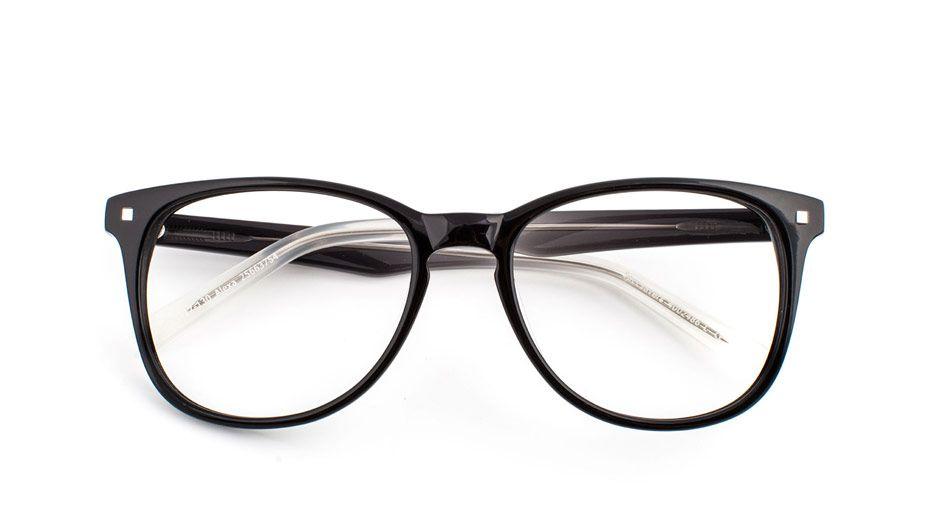 c37a88d61f Specsavers glasses - ALEXA