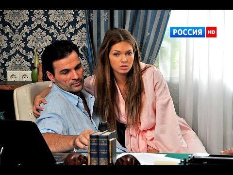 ютуб куни стоя видео фото русские