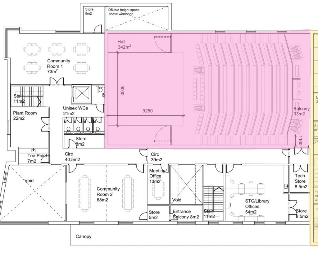 Awesome Assembly Hall Tunbridge Wells Seating Plan Assemblyhalltheatretunbridgewellsseatingplan Assemblyhalltunbridgewellsseatingpla How To Plan Tunbridge Wells Floor Plans