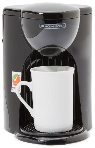 تسوق افضل ماكينة قهوة من نون السعودية مع كود خصم نون الجديد Win68 Http Ifttt Com Images No Image Card Png Coffee Coffee Maker Kitchen Appliances