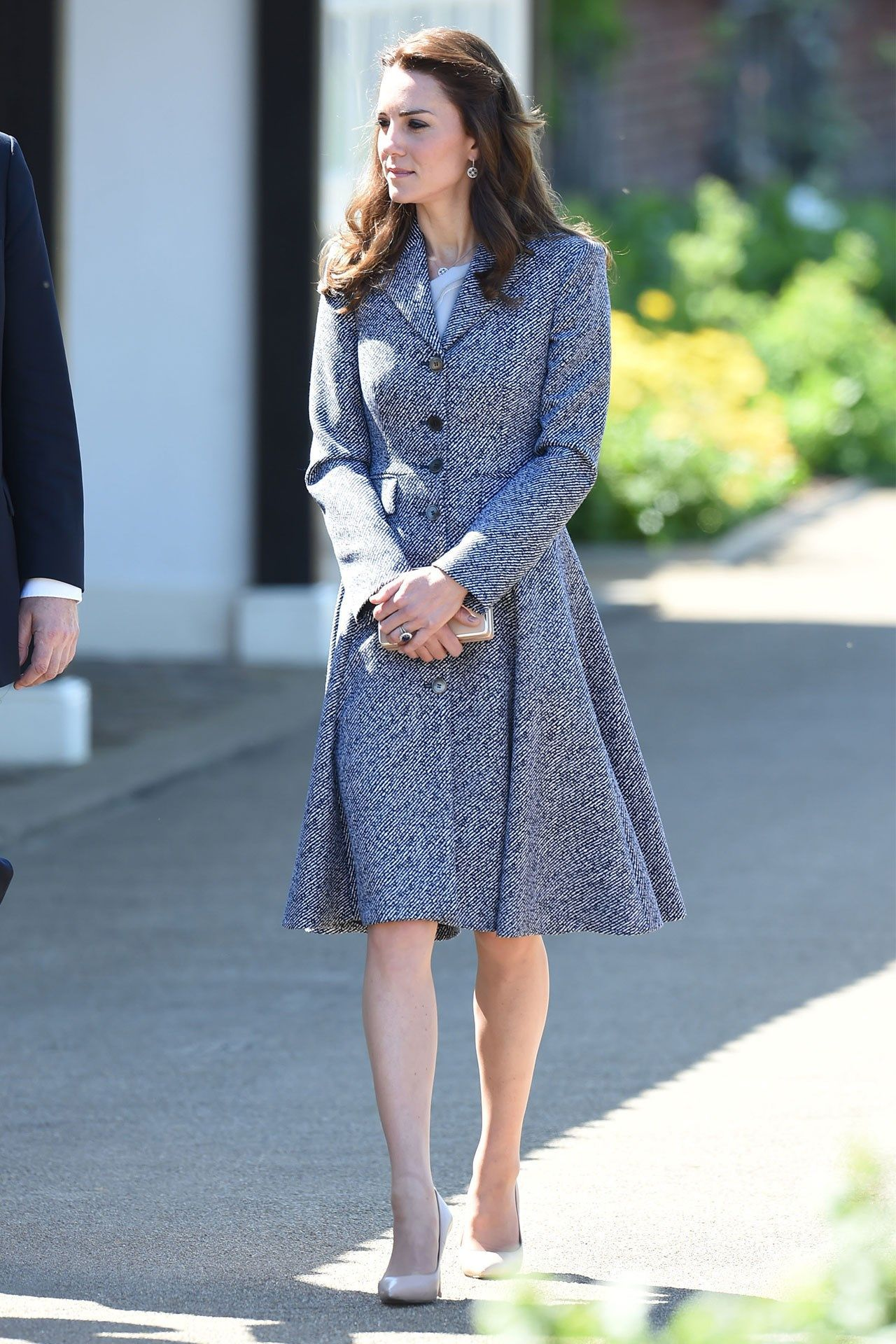Kate Middleton\'s best style moments
