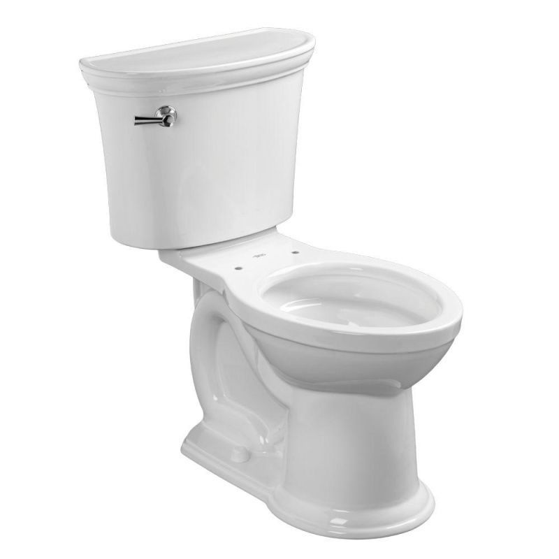 American Standard 205aa 104 American Standard Toilet Elongated Toilet Seat