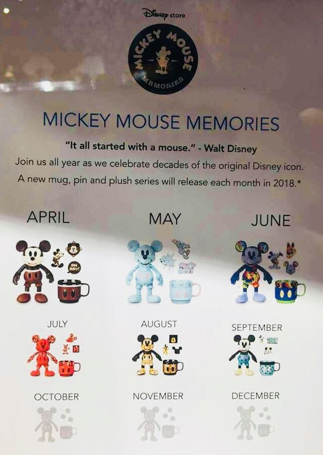 Pin By Jackie Rammsteinchen On Disney Mickey Mouse