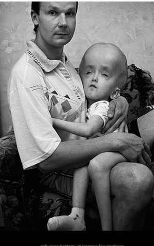 accidente de Chernobyl. filmescalofirante.com Hechos reales la verdadera historia del accidente de chernobyl