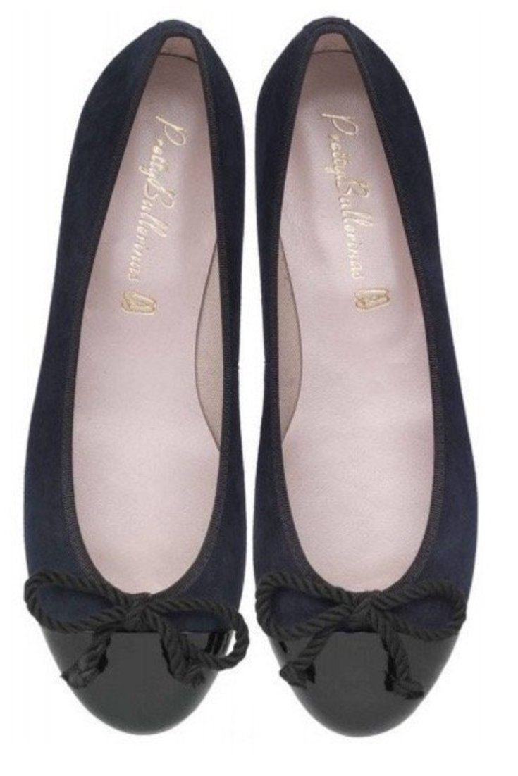 8 Ultra-Comfy Pairs Of Flats That Won't