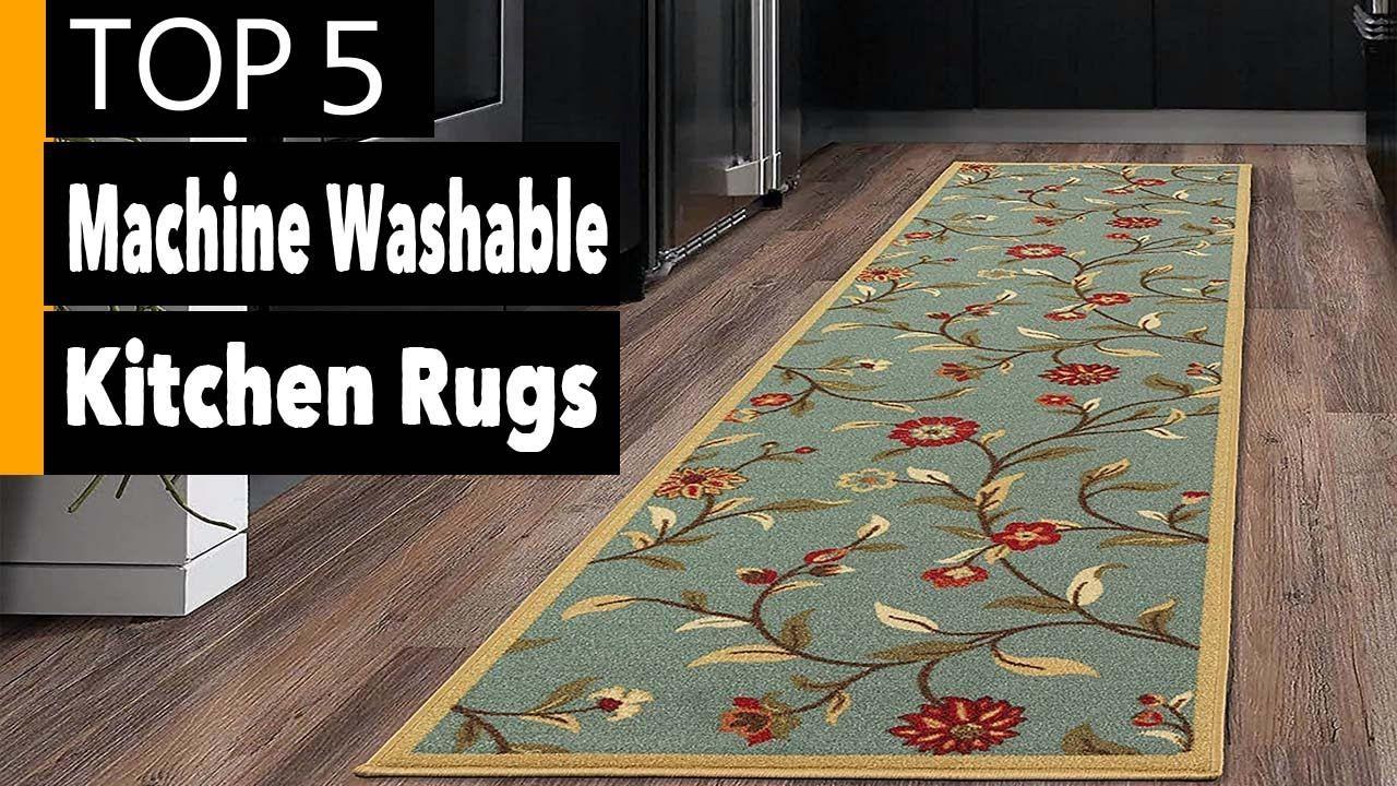 Best Machine Washable Kitchen Rugs Kitchen Rugs Washable Rugs Kitchen Rug Brown kitchen rugs washable