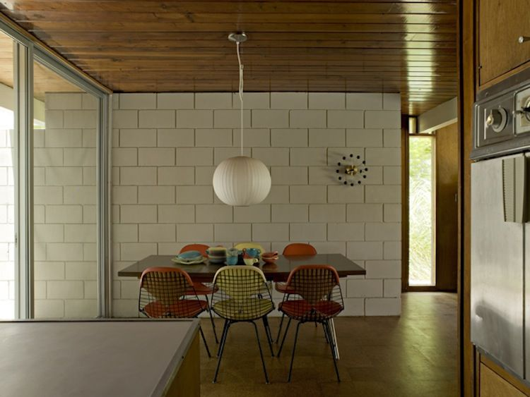 Great Sarasota Modern, Gene Leedy, Mid Century, Modernism, Architecture