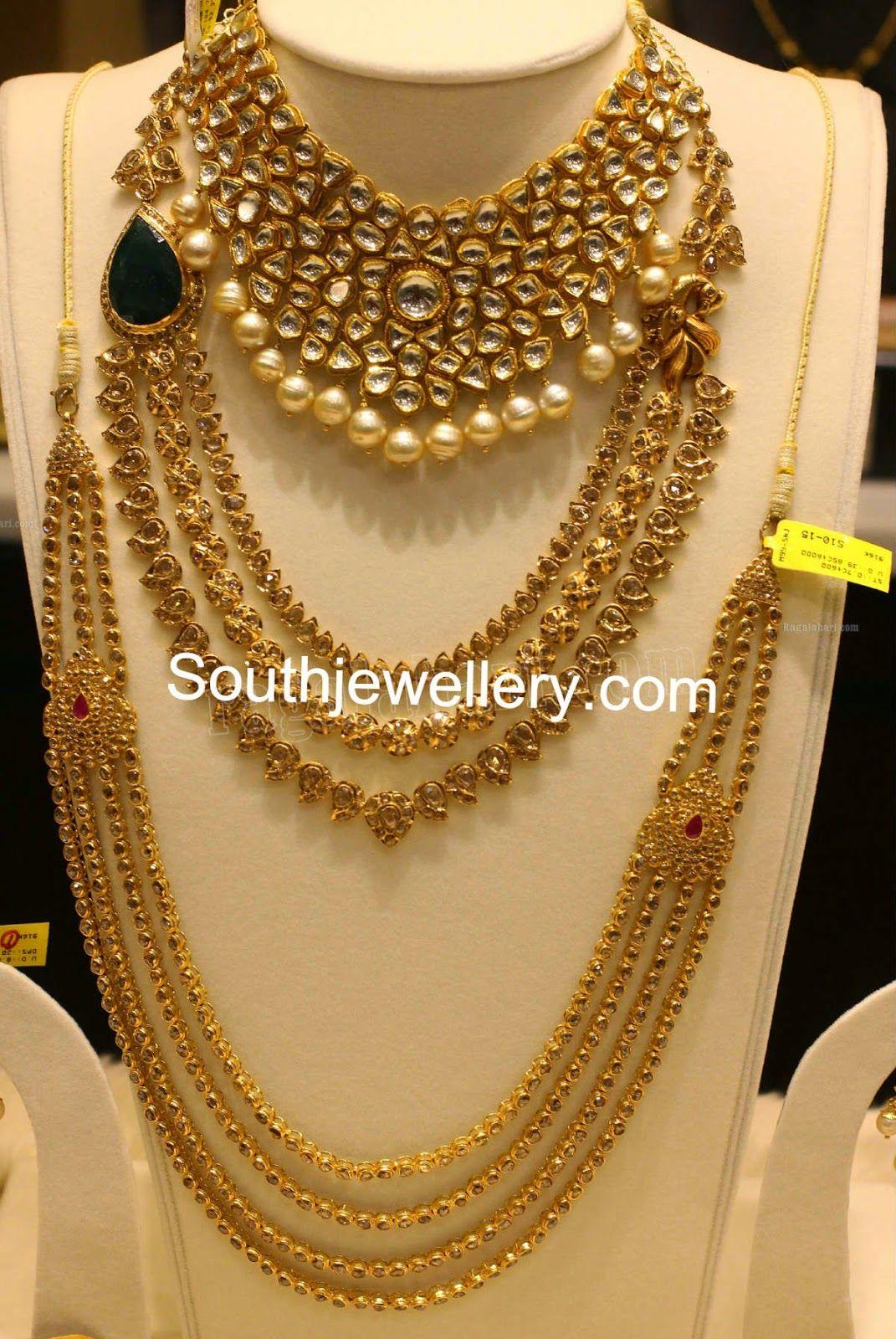 malabar gold and diamonds Google Search bridal Pinterest