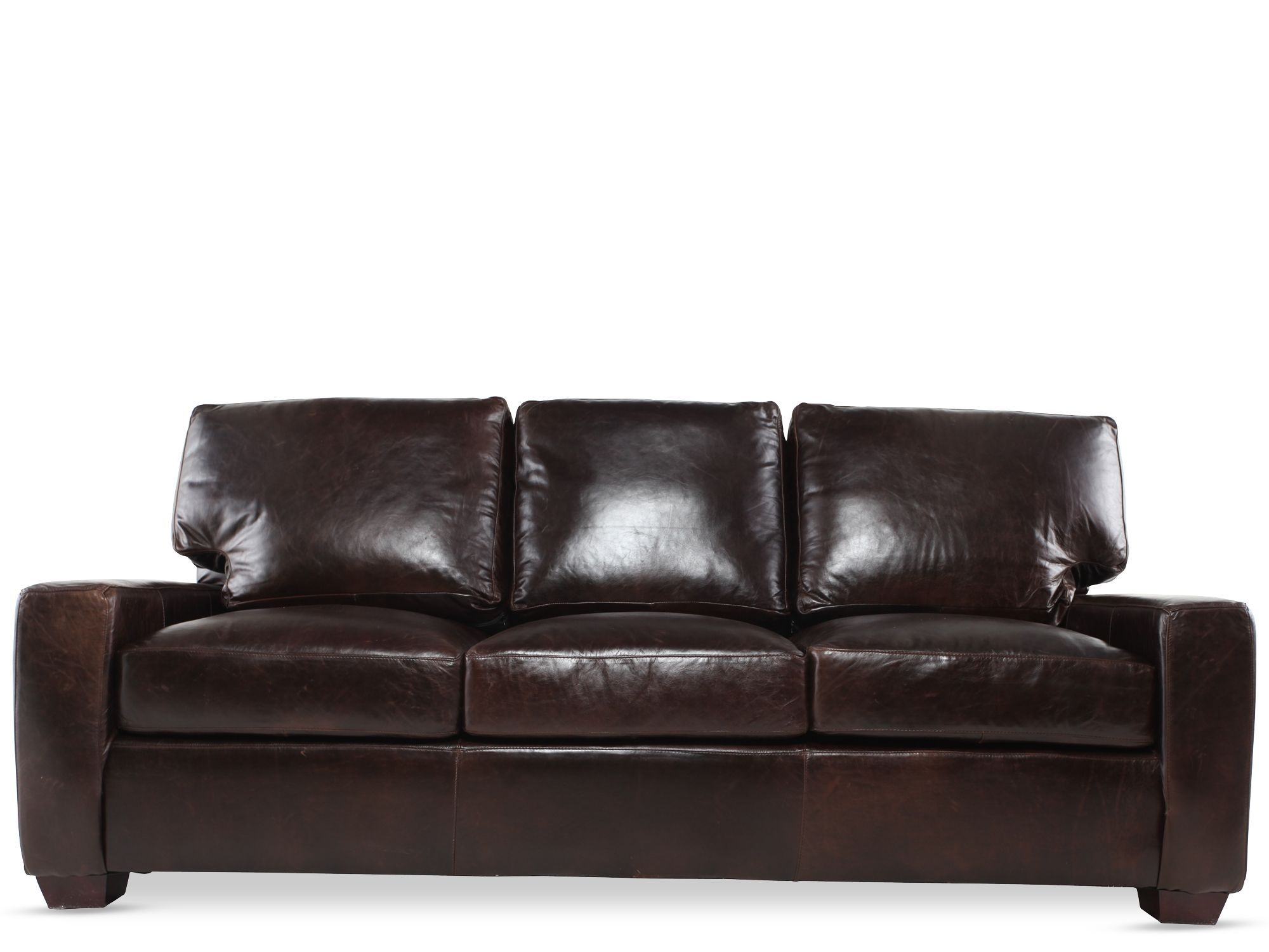 Best Quality Leather Sofa | Leather Sofa | Leather sofa, Sofa ...