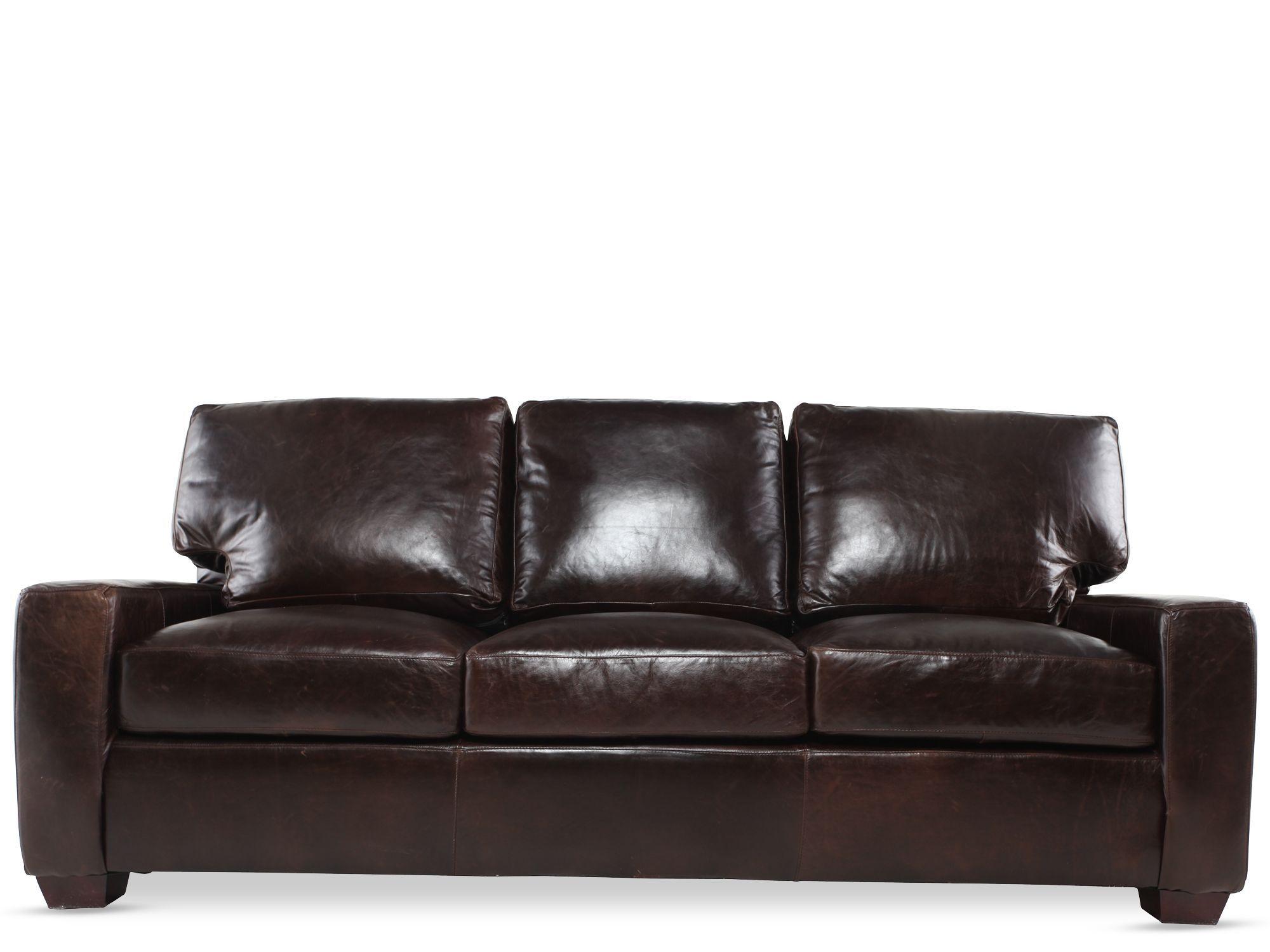 Nice Best Quality Leather Sofa Fancy Best Quality Leather Sofa  ~ Best Quality Leather Sofa
