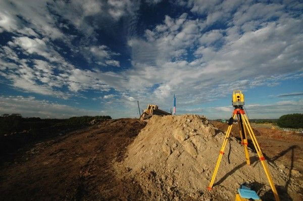 Knowing Your Property Lines And Land Surveying