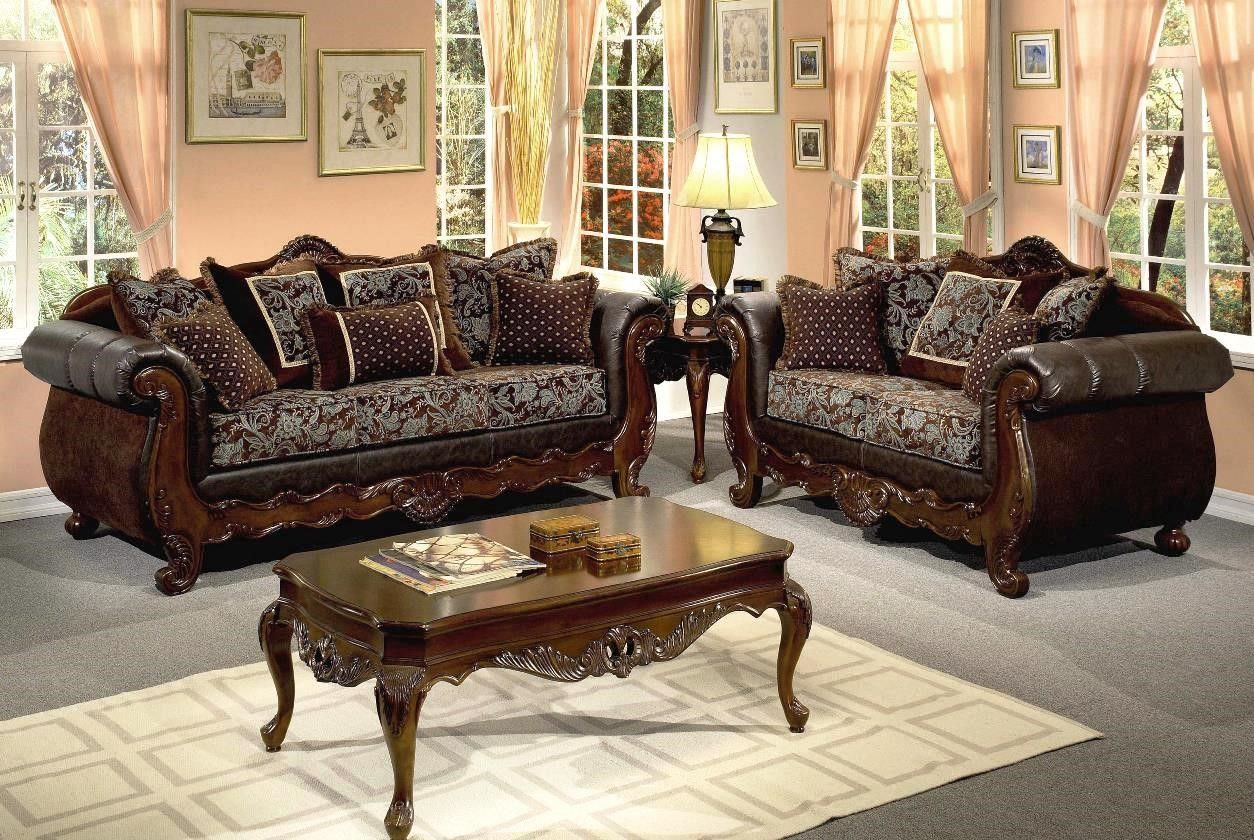 MFurniture Provides Low Price Furniture In Plano Tx, More Than Different  Qualities, Styles,