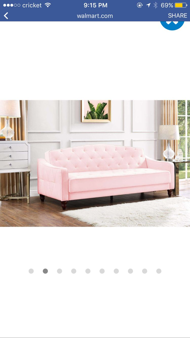 Awesome Novogratz Pink Futon Guest Room New Home Pink Andrewgaddart Wooden Chair Designs For Living Room Andrewgaddartcom