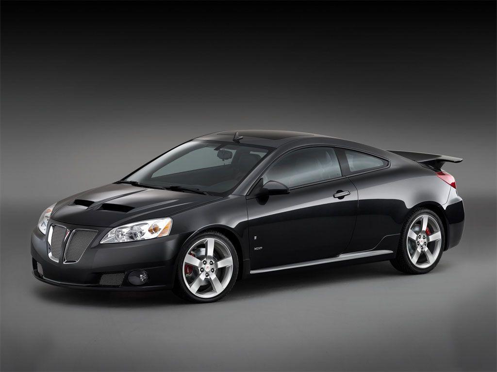 Pontiac g6 gxp pontiac pinterest pontiac g6 gxp cars and vehicle pontiac g6 gxp publicscrutiny Images