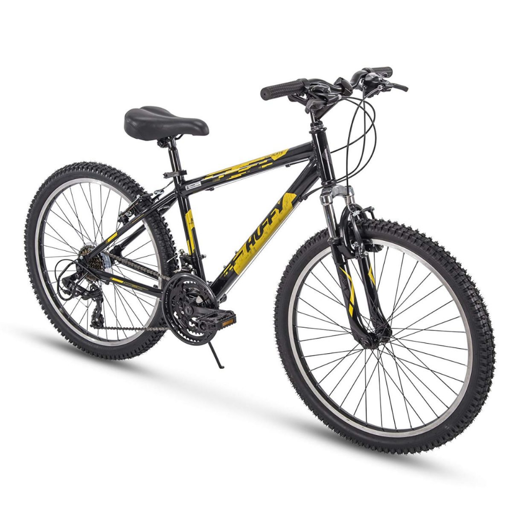 Top 12 Best Hybrid Bikes Under 200 For Beginners Hardtail Mountain Bike Best Mountain Bikes Hybrid Bike