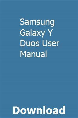 Samsung galaxy-young-manual-book.