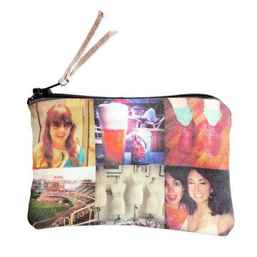 Coupon For Coin Purse, $25, now featured on Fab.