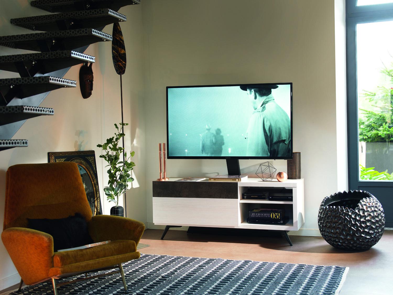 Meubles Tv Casting Meubles C Lio C Lio Collection Casting  # Meuble Tv Celio