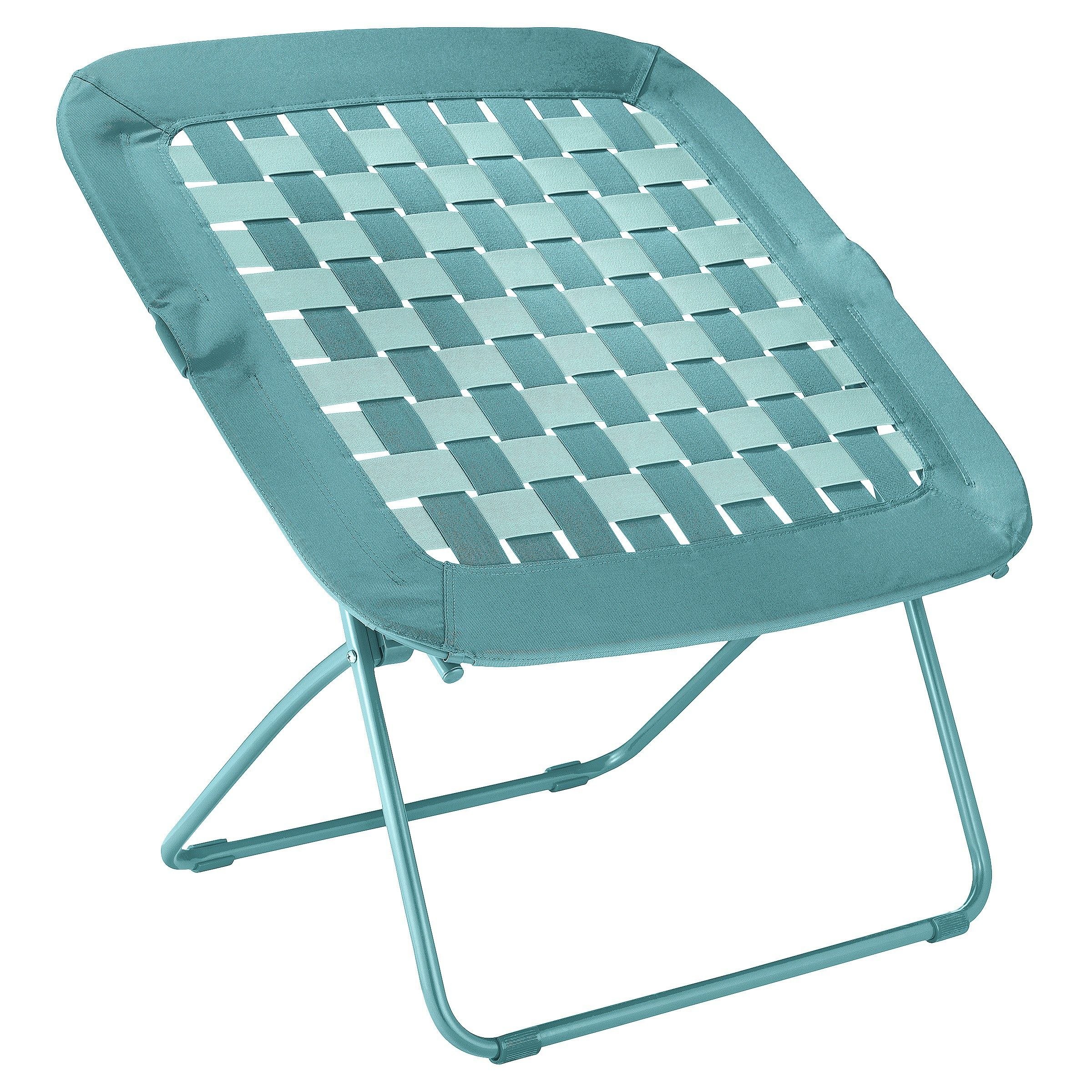 Room Essentials Waffle Chair Tar $40