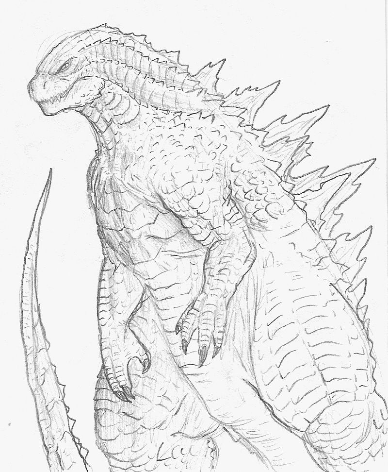 Lineart by Colors by | >† GoDzIlLa †< | Pinterest | Werwolf kostüm ...