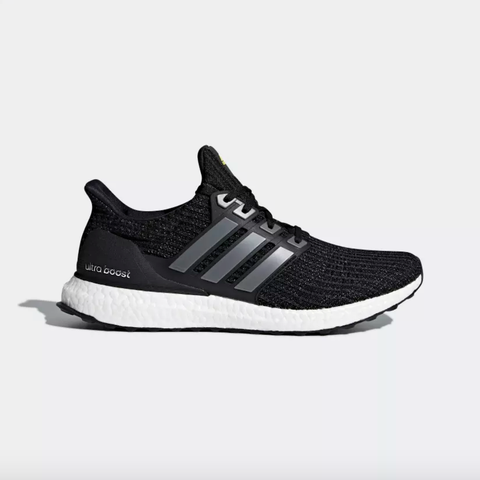 Some of Your Favorite Adidas Sneakers