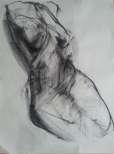 andy-warhol-nude