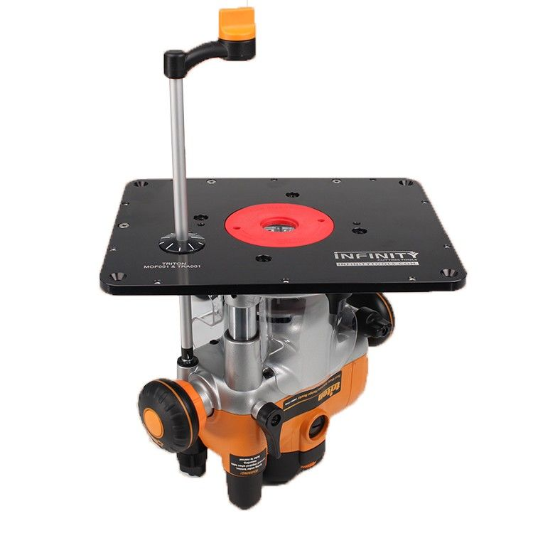infinity tools professional router table packages rh pintower com