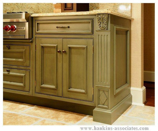 Line Küchen Preise philadelphia line kitchen design kitchen cabinets