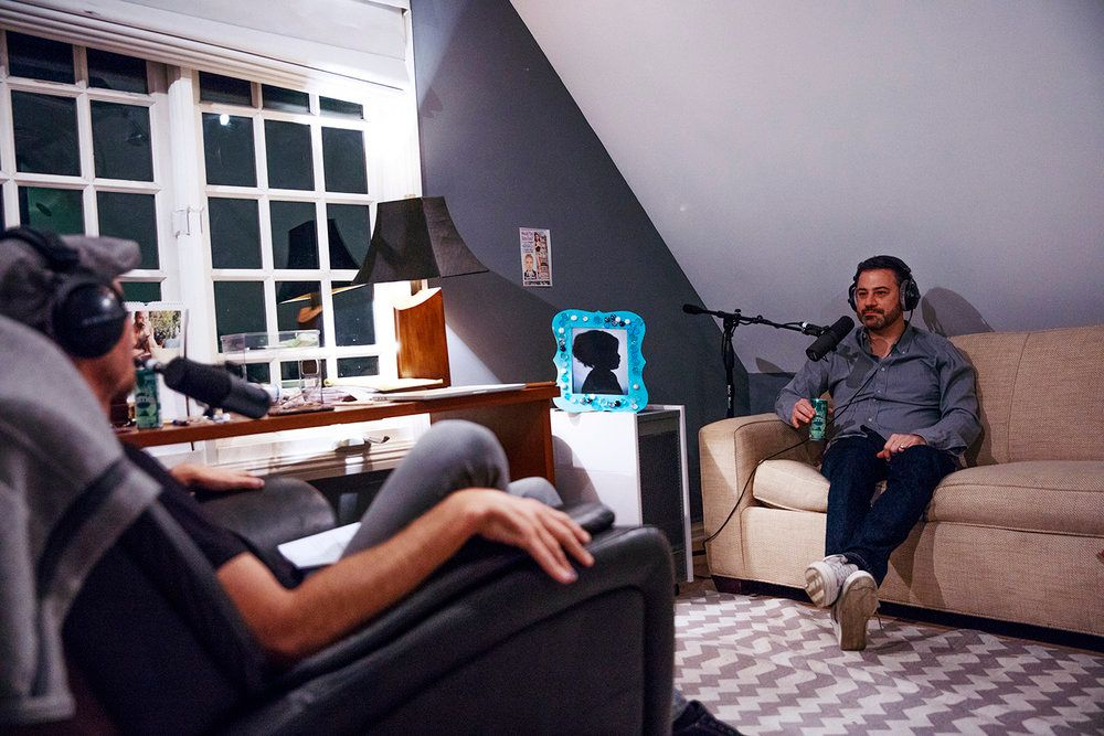 Armchair Expert With Dax Shepard Listen Via Stitcher For Podcasts