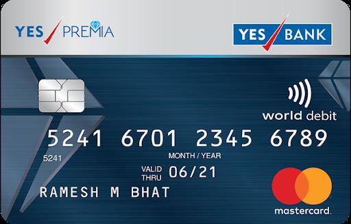 Visa Credit Card Template Best Of Realistic Credit Card Set Download Free Vectors Clipart Visa Credit Card Credit Card Statement Card Template
