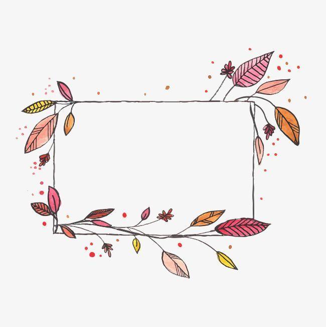Photo of Wallpaper powerpoint wallpaper backgrounds envelope design easy frame botanical …