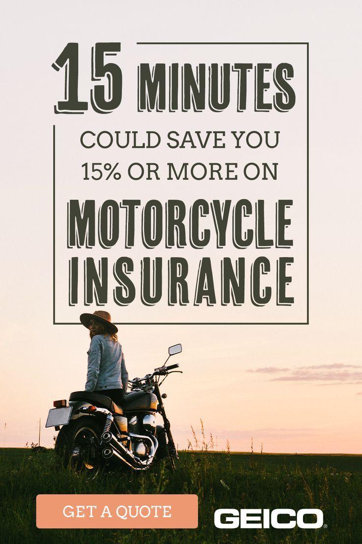motorcycleinsurance savemoney openroad cruise
