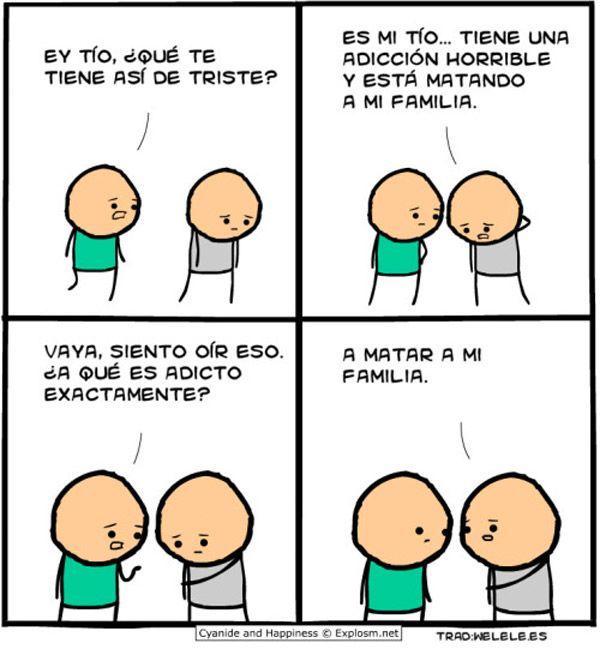 Pin En Humor E Imagenes Divertidas