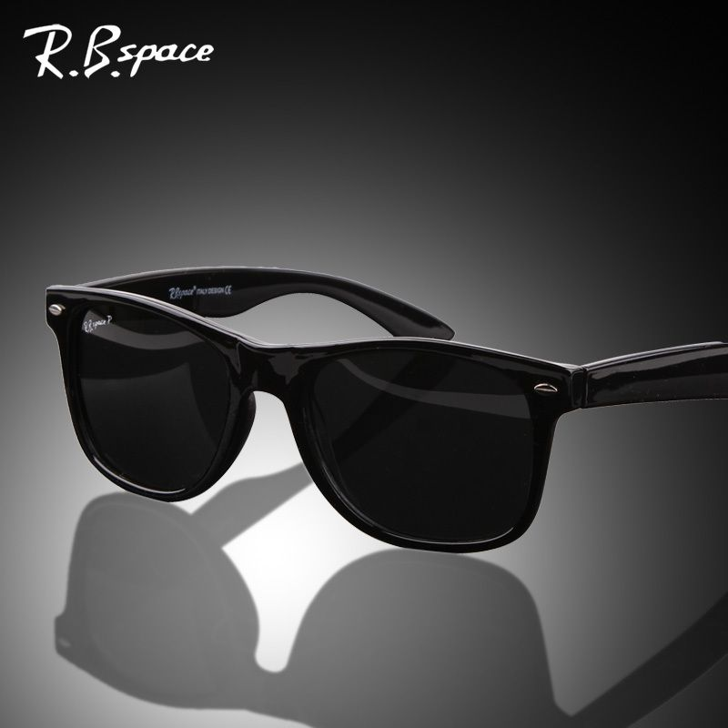 e2bf5e9fe53 Fashion Polarized Sunglasses Original Brand Designer Sun Glasses man women  Polaroid Gafas De Sol Vintage Oculos
