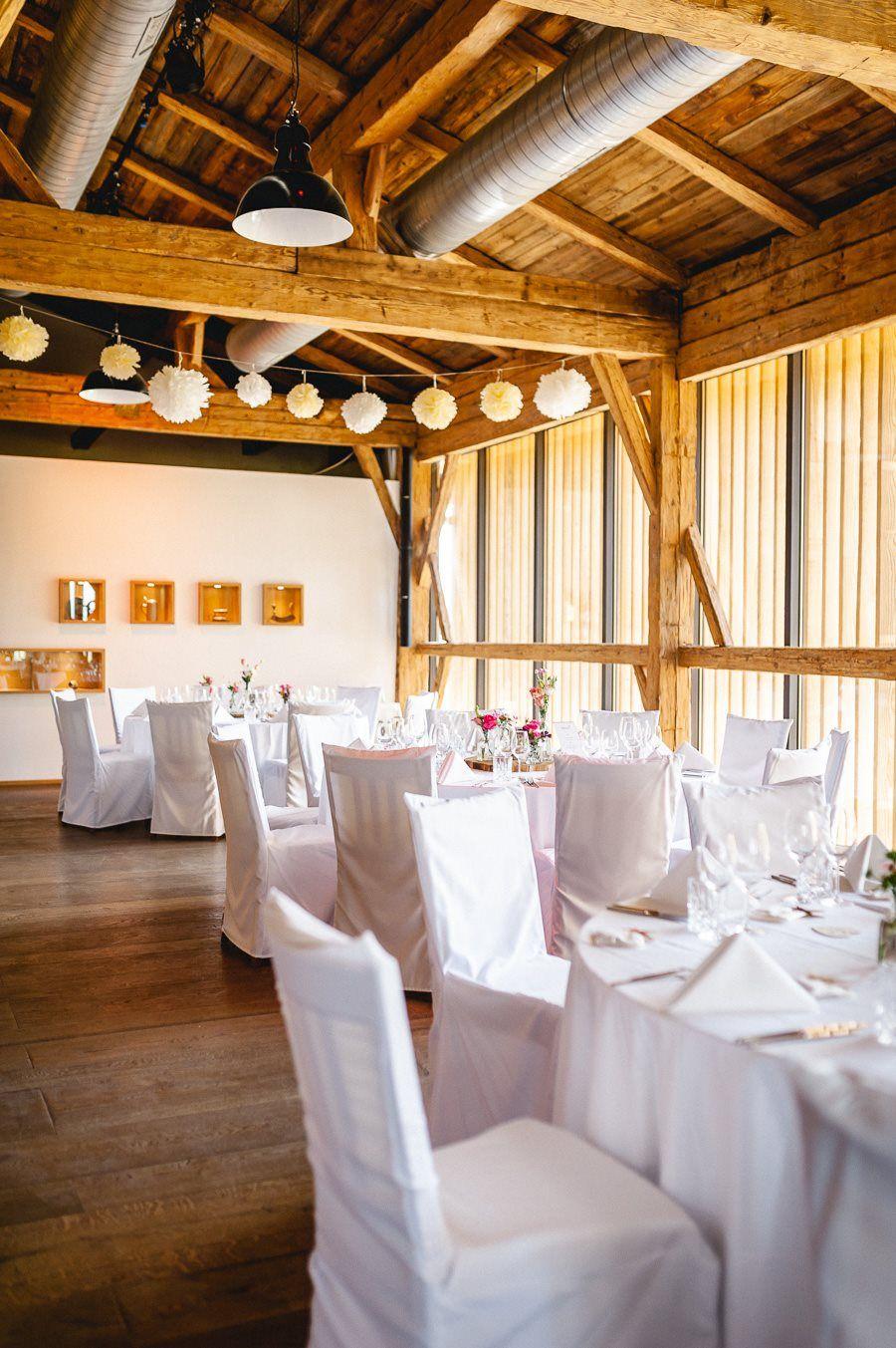 Hochzeitslocations Chiemsee Chiemgau Lkr Rosenheim Traunstein Hochzeitslocation Traunstein Chiemgau