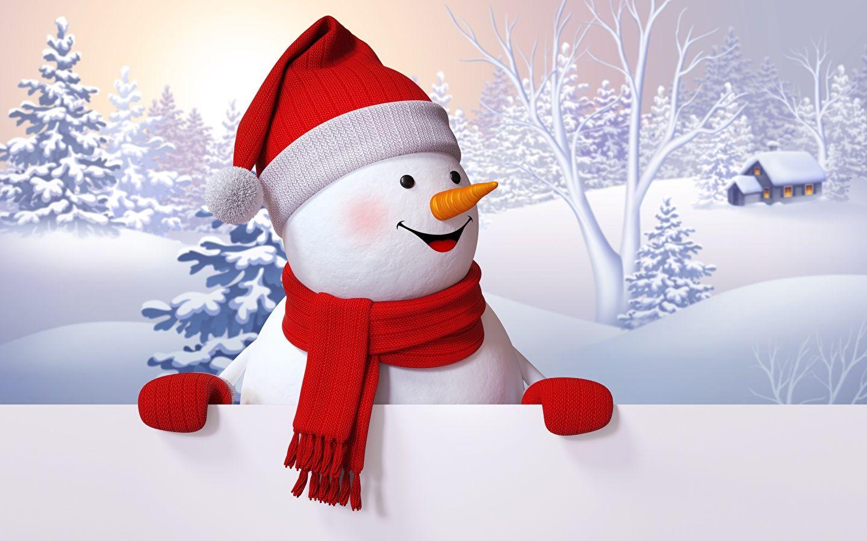 Snowman Image Snowman images, Snowman wallpaper, Snowman