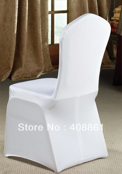 Housse Chaise On Aliexpress Com From 290 0 Housse De Chaise