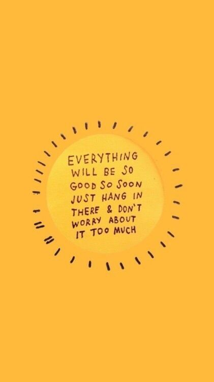 a little something for everyone & every situation ·