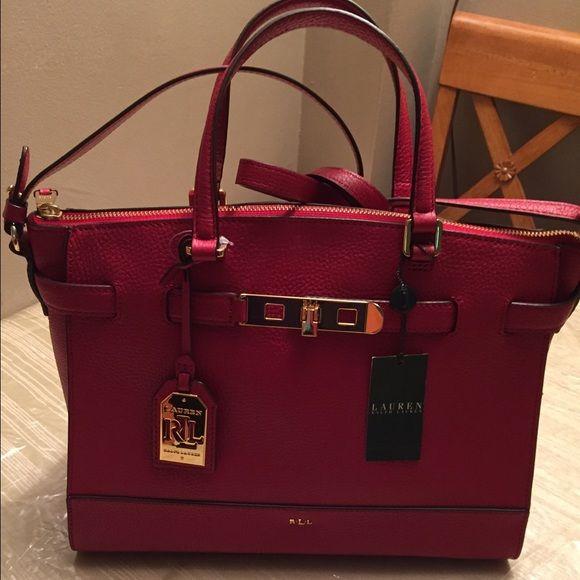 e7a12ab68e99 ... darwin 7932d 2b173 low price nike dri fit ralph lauren brown handbag  07027 aed5b ...