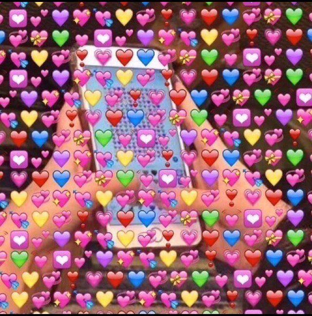 Crazytom On Twitter Cute Love Memes Love Memes Heart Meme