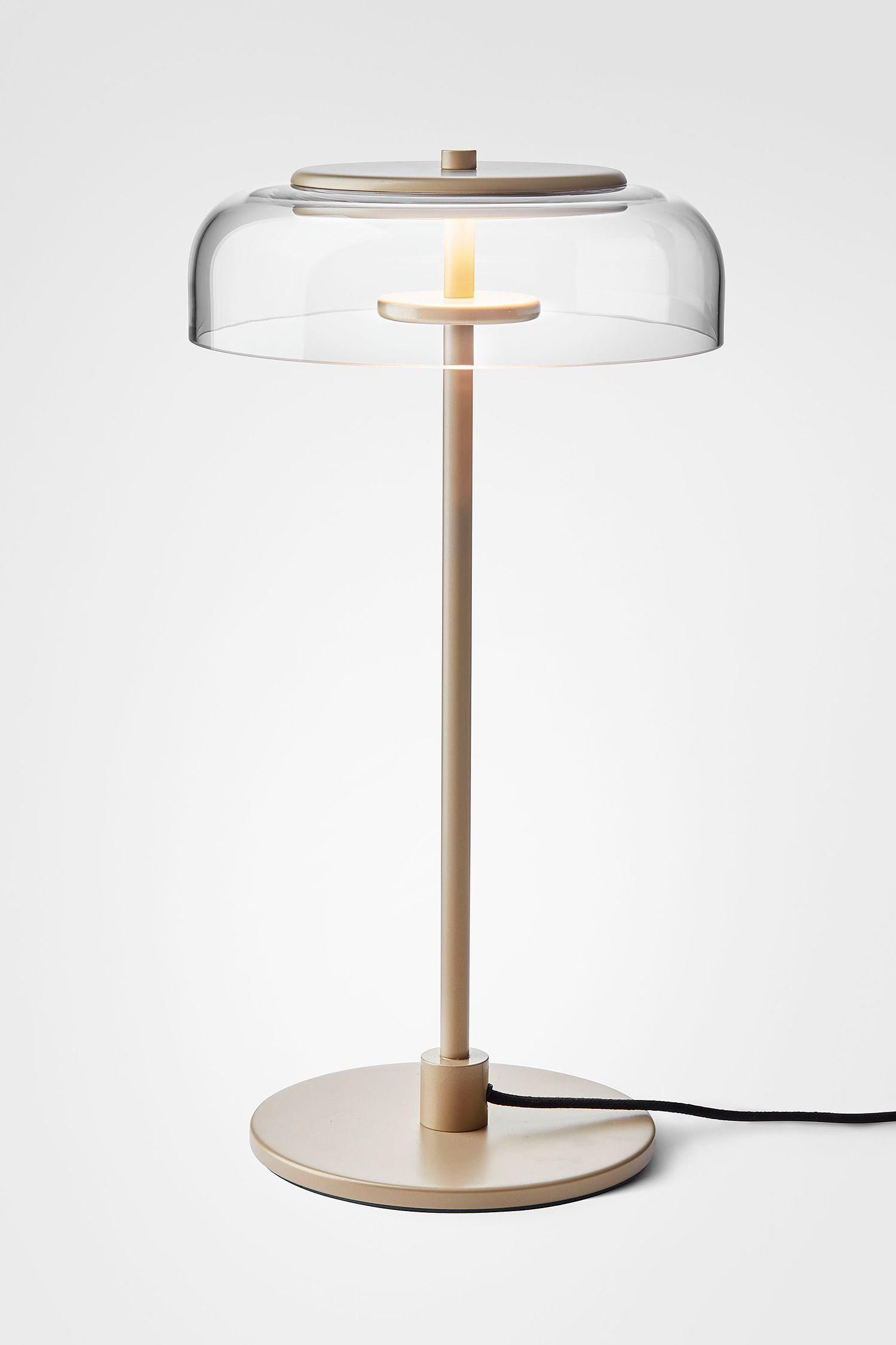 Best In Show Stockholm Furniture Fair 2018 Lamp Design Nordic