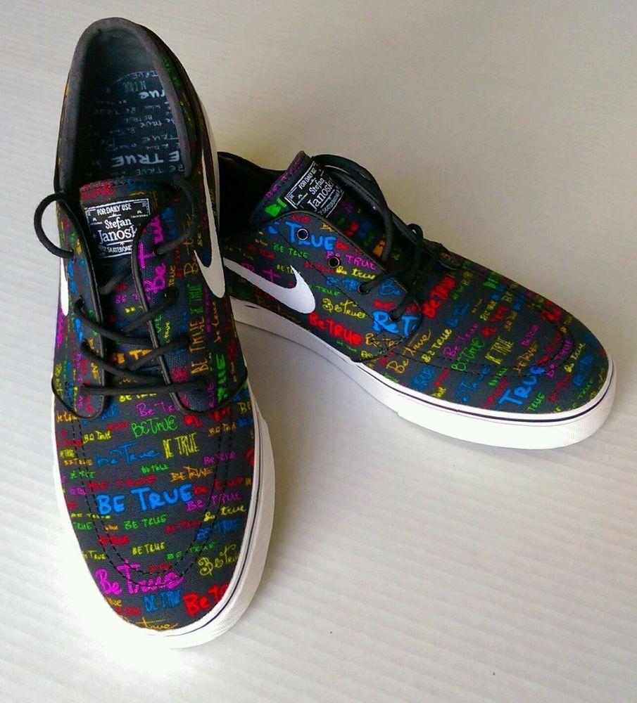 a9e8e88a5278fd Tommy Hilfiger Tennis Shoes 8 M Black Velvet Sneekers Rubber Soles ...