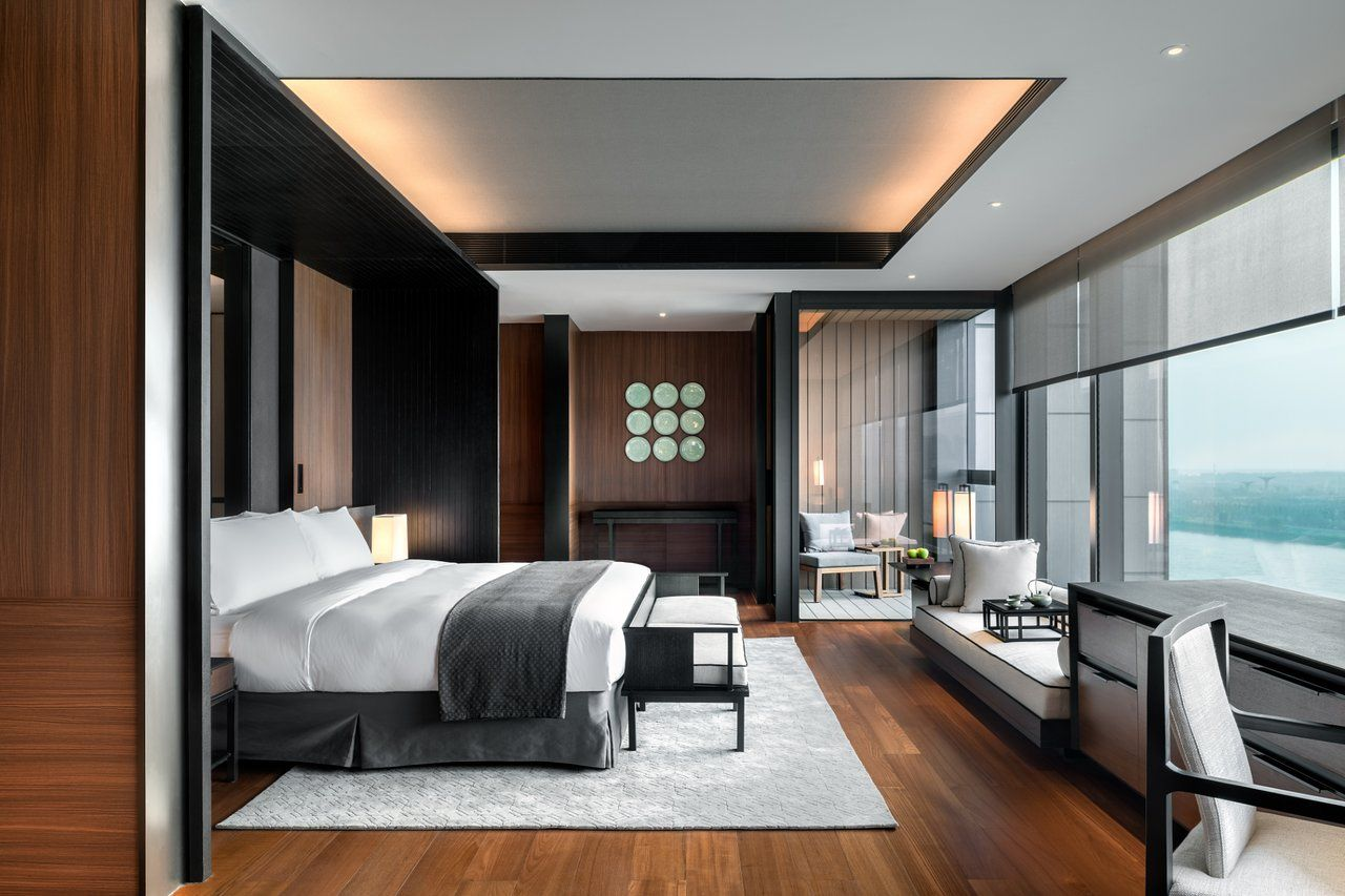 home design and decor reviews the lalu nanjing updated 2018 hotel reviews price comparison and 27 photos china 619