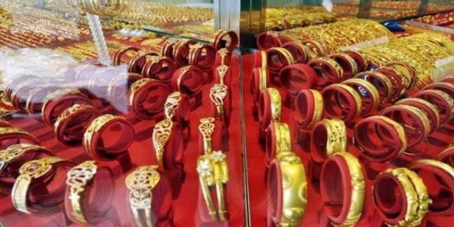 Harga emas hari ini emas antam emas 24 karat emas semasa ...