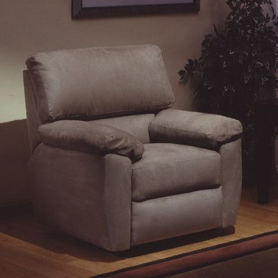 Omnia Leather Vercelli Leather Recliner Upholstery Softsations - Swiss Coffee & Omnia Leather Vercelli Leather Recliner Upholstery: Softsations ... islam-shia.org